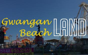 Gwangan beach land-02