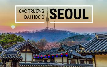 Dh Seoul-02