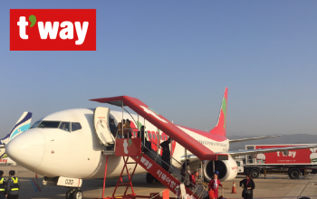 Hàn Quốc mở thêm đường bay đến Việt Nam-01