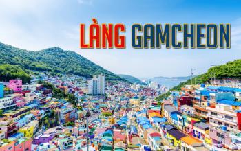 Lang Gamcheon-02