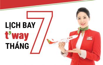 thong bao tw bay thang 7-05