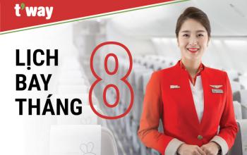 thong bao tw bay thang 8-05